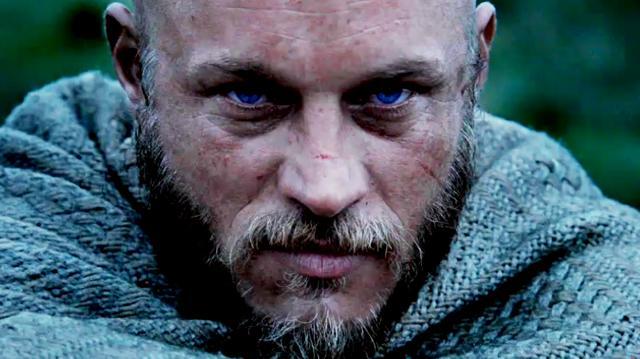 Vikings - Series Trailer