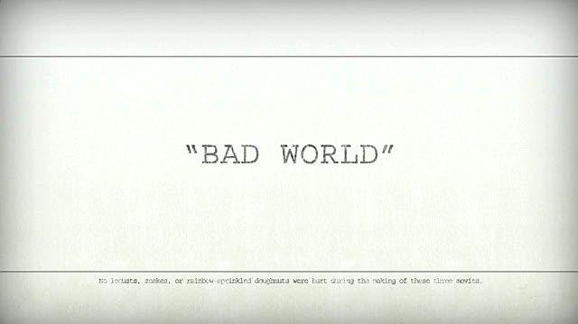 Thumbnail for version as of 21:43, September 13, 2012