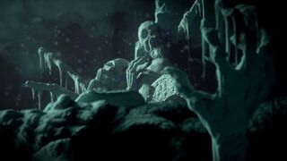 Pillars of Eternity The White March - Official Announcement Trailer - E3 2015