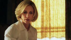 Bates Motel Season 2 Teaser - Norma Bates