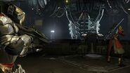 Destiny The Dark Below Walkthrough - Seige of the Warmind