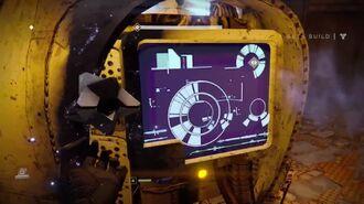 Destiny Instant Expert - Exploring The Titan