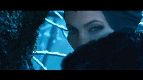 Maleficent (2014) - Movies Trailer for Maleficent