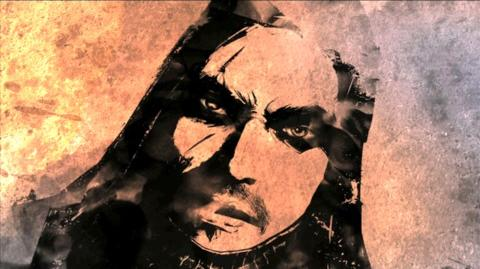 Thief (VG) (2014) - The Thief Taker General's Hunt trailer