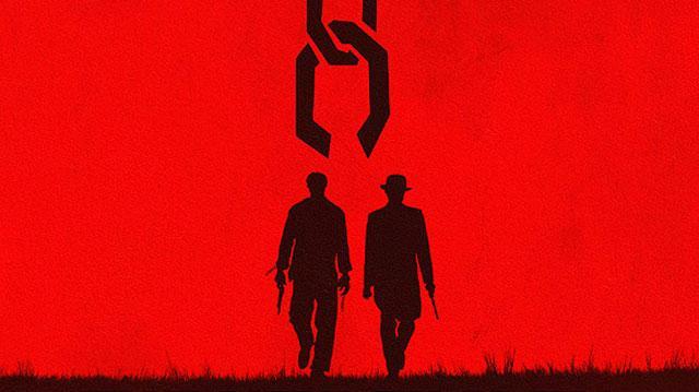 Django Unchained Video Review