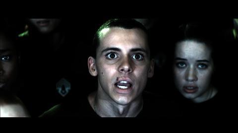 Halo 4 Forward Unto Dawn (2012) - Home Video Trailer for Halo 4 Forward Unto Dawn