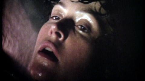 Alien (1979) - Open-ended Trailer 4 for Alien