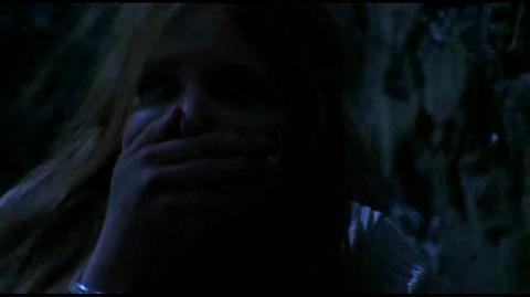 Bride of Chucky - confrontation