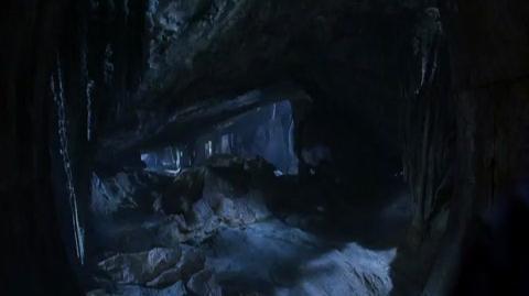 Harry Potter and the Chamber of Secrets - Lockhart's Spell Backfires