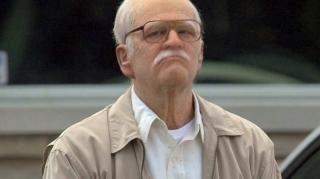 Bad Grandpa.5
