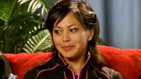 Power Rangers Operation Overdrive (2007) - Clip; Power Rangers on tv, post