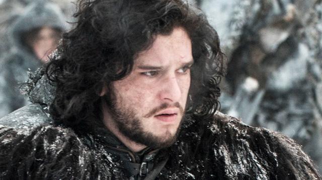 "Game of Thrones - ""Valar Dohaeris"" Episode Review"