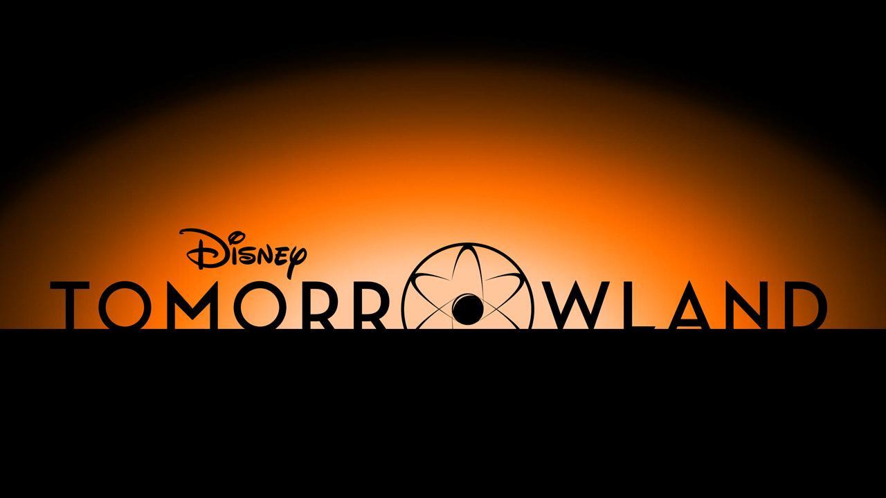 Tomorrowland - Damon Lindelof Interview - D23 2013