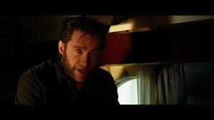 "X-Men Days of Future Past - ""I Call Them Sentinels"" TV Spot"