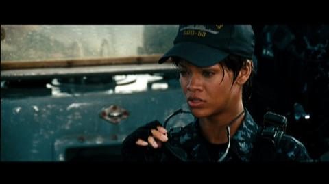 Battleship (2012) - Theatrical Trailer 3 for Battleship