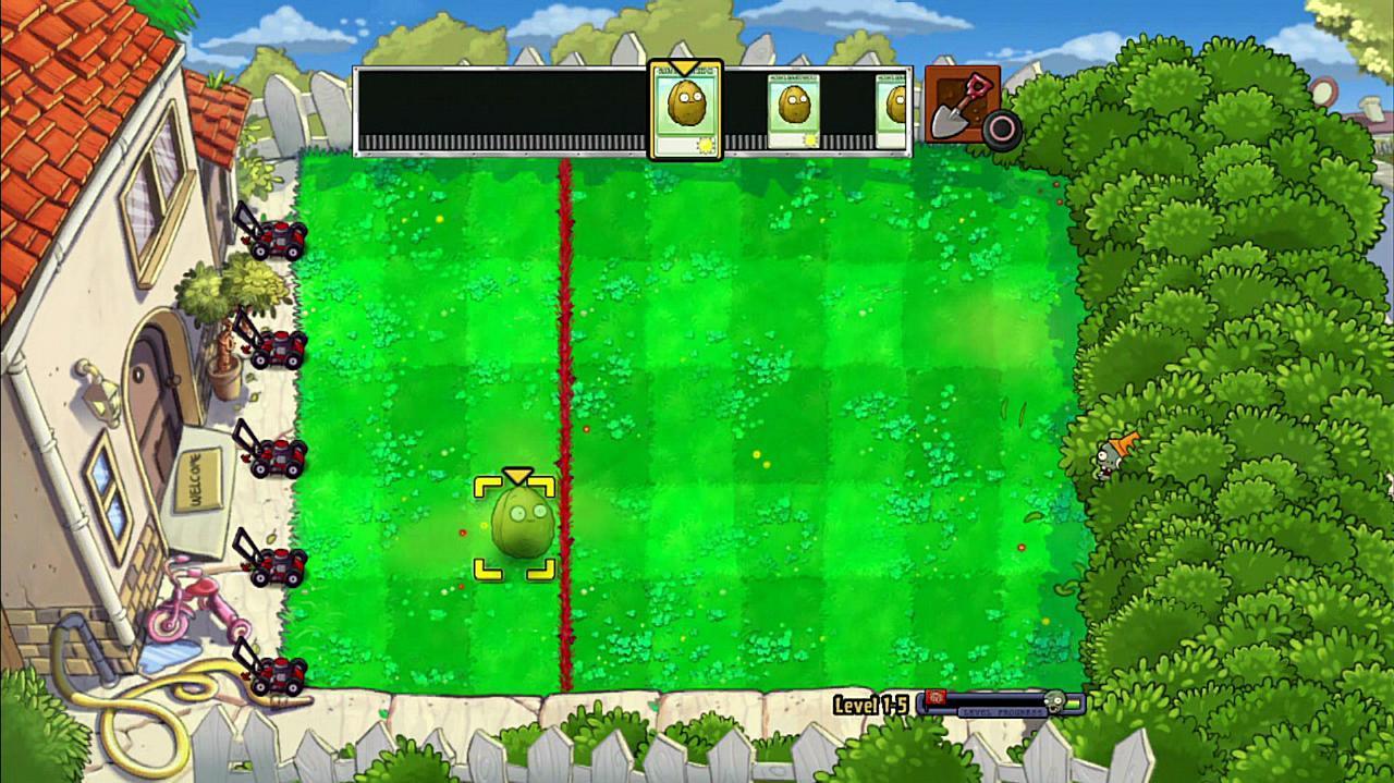 Thumbnail for version as of 14:28, September 14, 2012