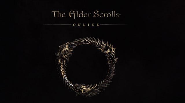The Elder Scrolls Online First Trailer