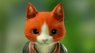 Monster Hunter World Official Purrfect Palicos Trailer