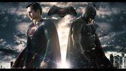 Batman v Superman Dawn of Justice - SDCC 2014 Fan Reaction