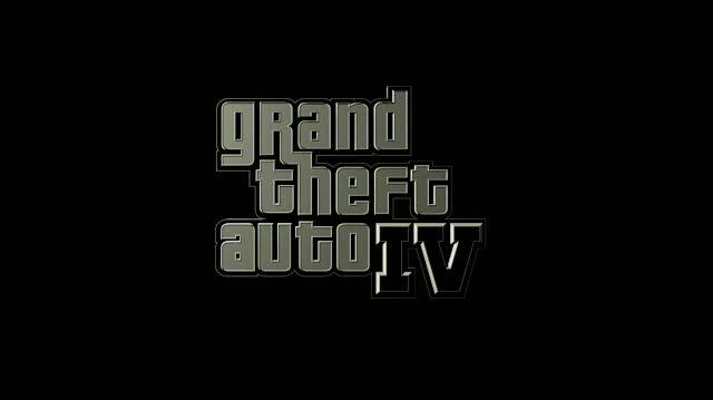 "Grand Theft Auto IV Xbox 360 Trailer - Trailer 4 ""Everyone's a Rat"" (HD)"