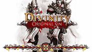 Divinity Original Sin Gameplay Commentary