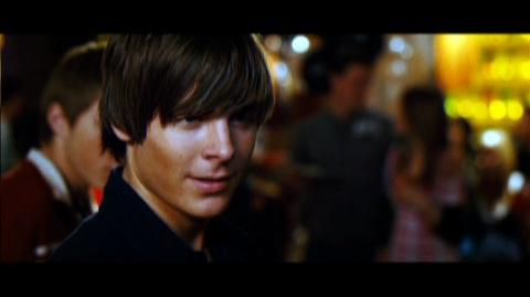 17 Again (2009) - Clip What do you know about girls?