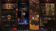 Diablo III Reaper of Souls - How To Look More Bad-Ass Than Ever
