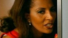 Jackie Brown (1997) - Trailer