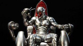 Marvel Studios - SDCC 2014 Fan Reaction