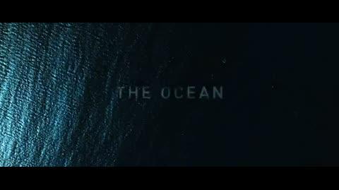 Battleship - Battleship - Trailer