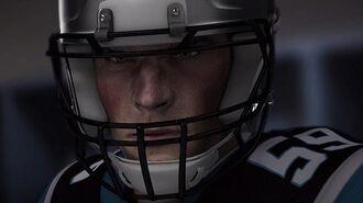 Madden 15 - Announcement Trailer