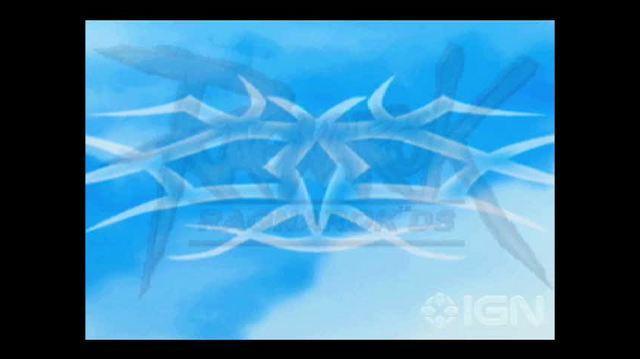Ragnarok Nintendo DS Trailer - Character Class Trailer