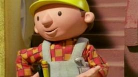 Bob the Builder- Help is on the Way (1999) - Trailer