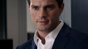 Fifty Shades Of Grey (Big Game Spot)