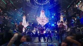 Step Up All In - Teaser Trailer