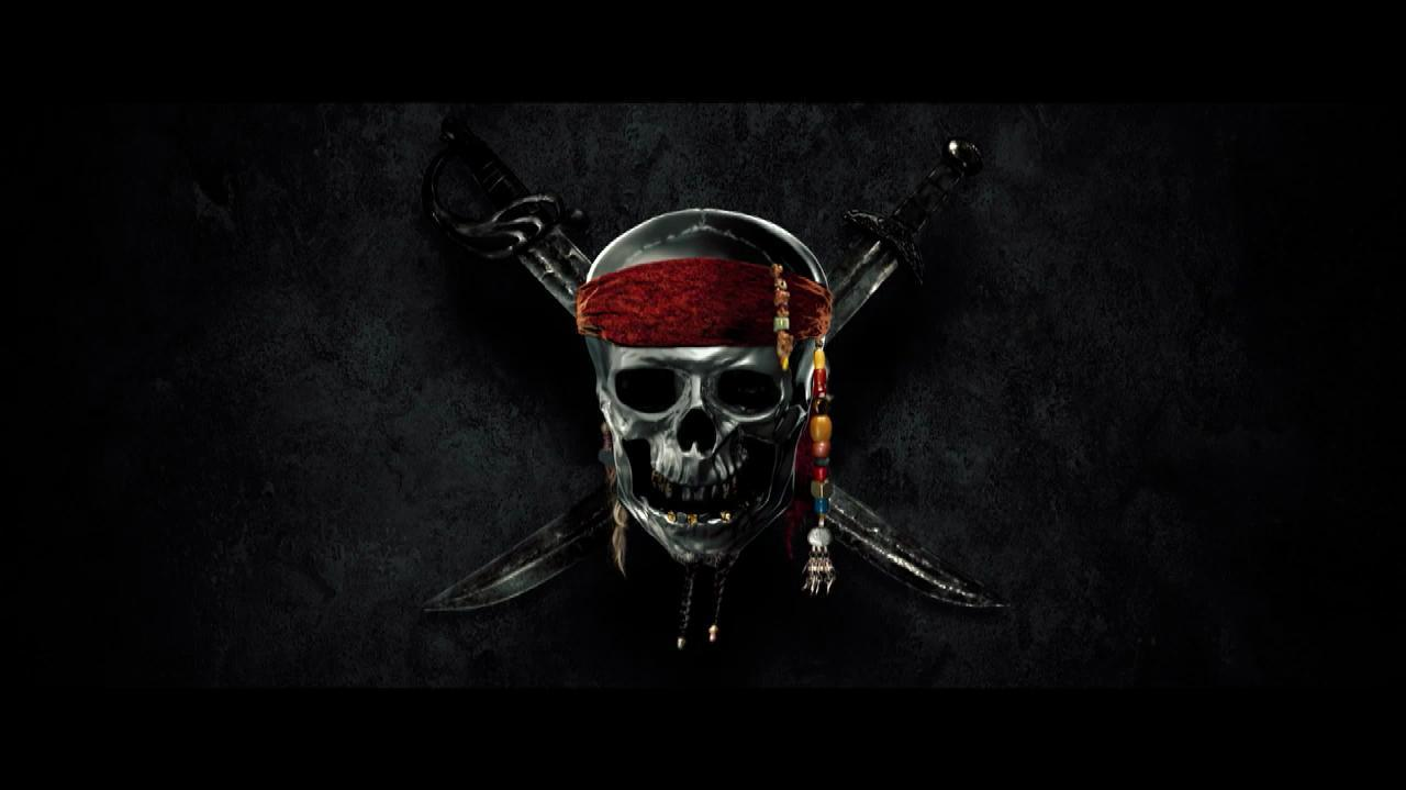 Pirates Of The Caribbean On Stranger Tides Video Review