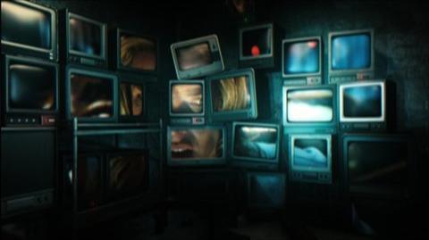Saw VI (2009) - Short trailer for this horror film