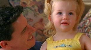 """Baby Einstein Baby Noah (2004) - HV TV Post """"Trust"""""""