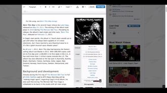 Wikia University - Basic Text Editing