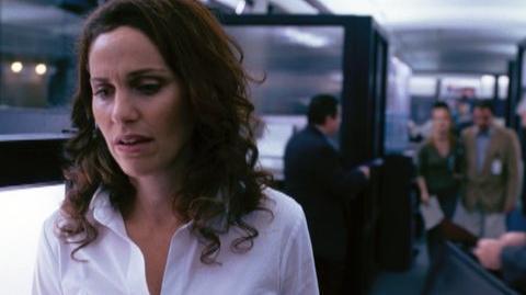 88 Minutes (2008) - Clip Do you still feel guilty?