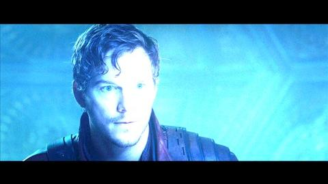 Guardians of the Galaxy (2014) - Movies Trailer for Guardians of the Galaxy