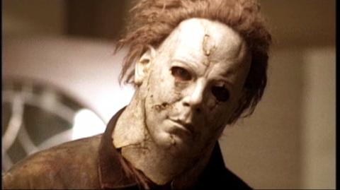Halloween (2007) - Open-ended Trailer