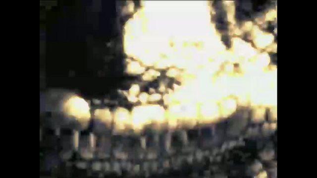 Jurassic Fight Club TV Trailer - Trailer