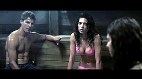 247 Degrees F (2011) - Clip What Are We Gonna Do?