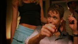 Entourage Season One (2004) - Home Video Trailer