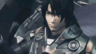 Xenoblade Chronicles X Trailer - E3 2014