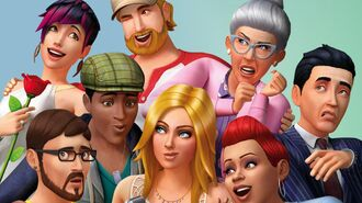 The Sims 4 - Review