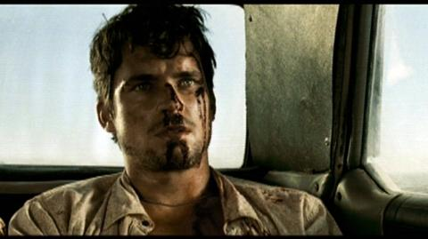 """The Texas Chainsaw Massacre The Beginning (2006) - Clip """"Where Are You Taking Us?"""""""