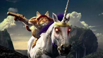 Trials Fusion Awesome Level Max E3 Trailer - IGN Live E3 2015