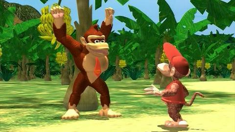 Donkey Kong Country The Series () - Trailer 2 for Donkey Kong Country The Series